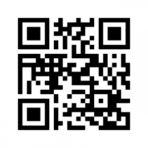 qr_code_arkom_android