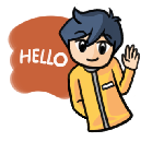 LineSticker-Arkom-1-hello-small