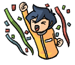 LineSticker-Arkom-3-chaiyo-small